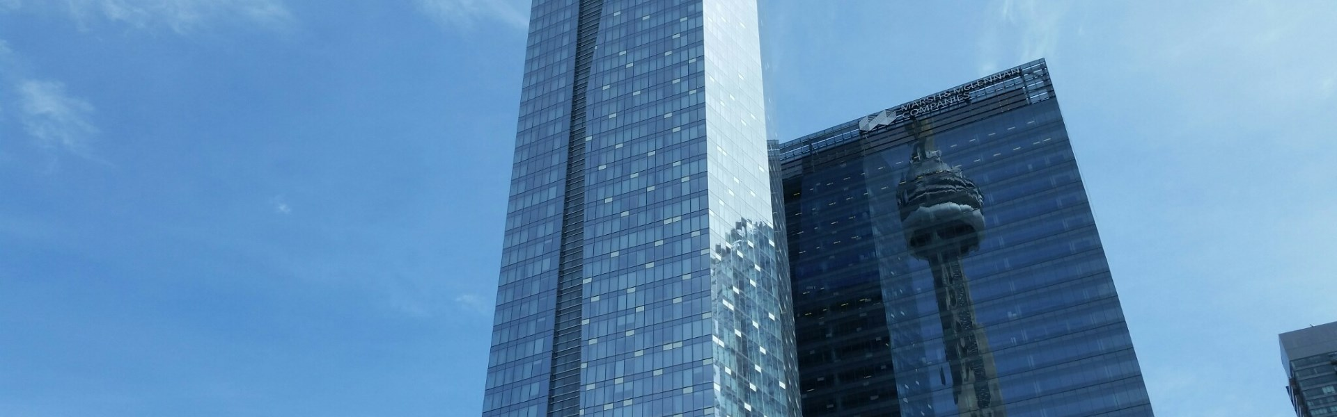 toronto-reflections-website-content-writing
