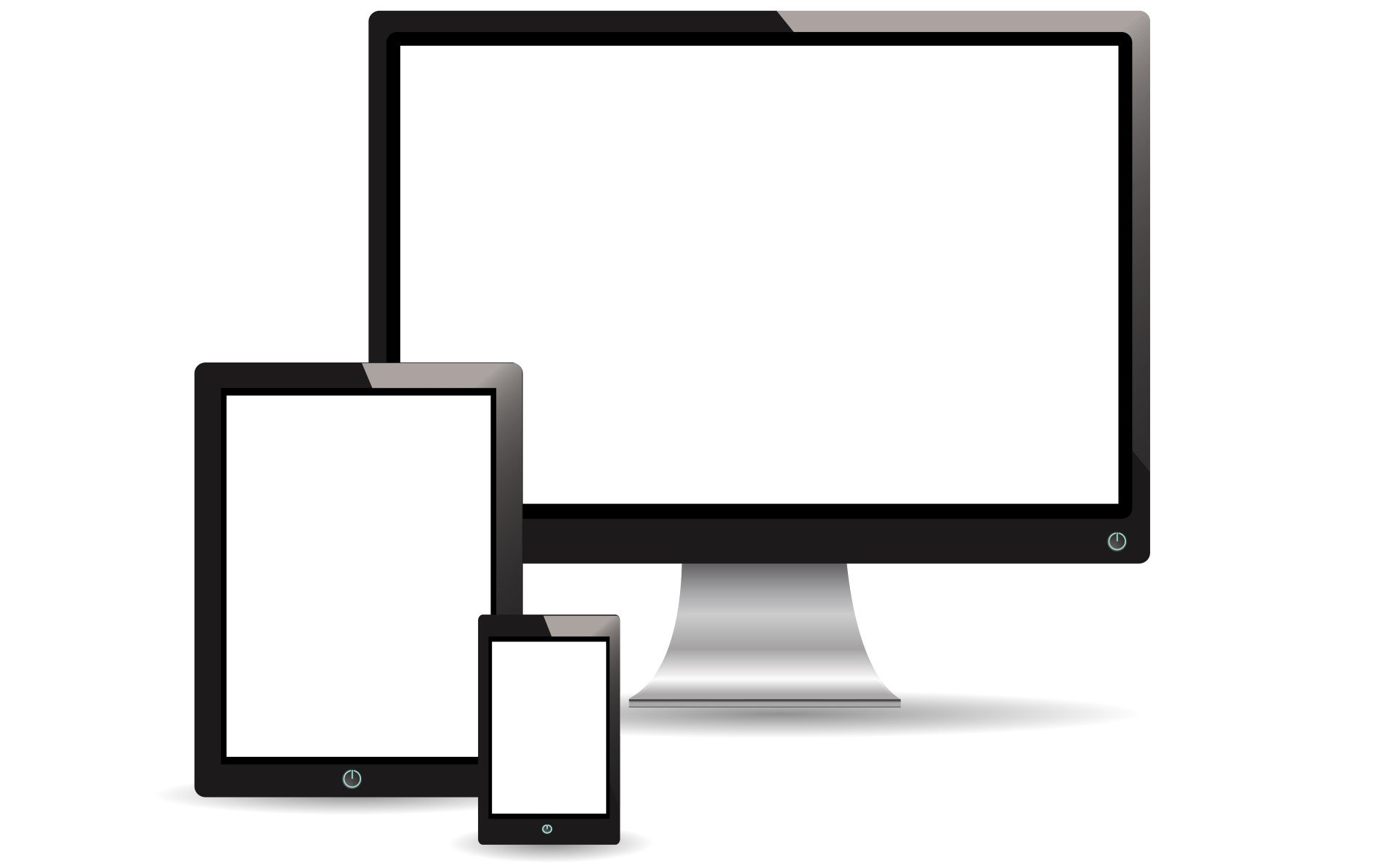 website-copywriting-three-screens