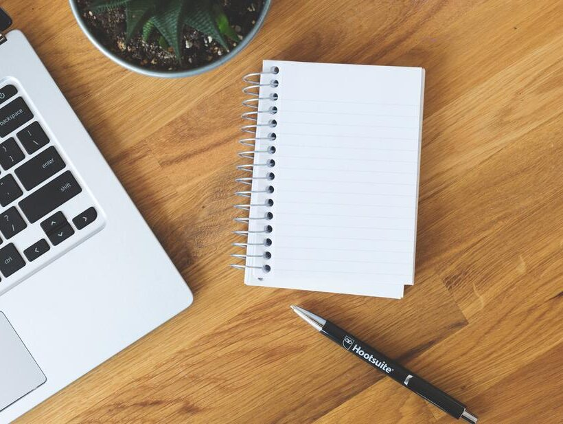 Blog Content Writing Tips for Customers