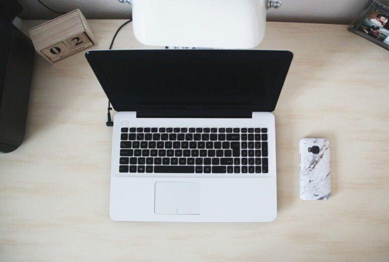 Website Copywriting Services Toronto Blog