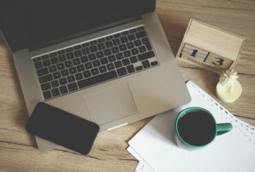 Why Web Content Writing Matters